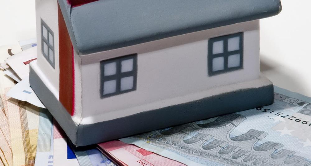 vous pouvez enfin changer d assurance emprunteur teameos la solution patrimoniale qui vous. Black Bedroom Furniture Sets. Home Design Ideas